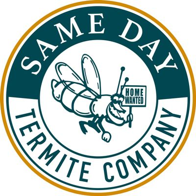Avatar for Same Day Termite