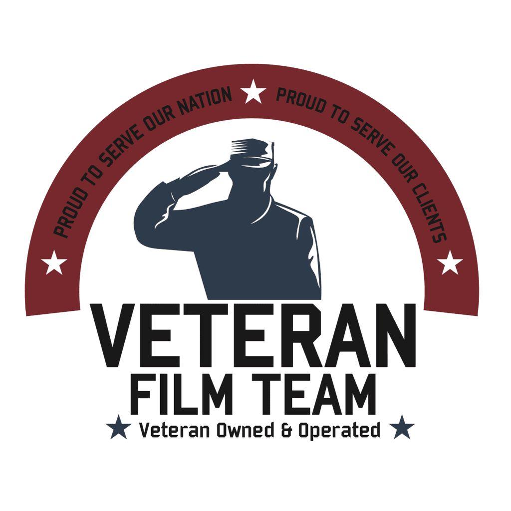 Veteran Film Team, LLC