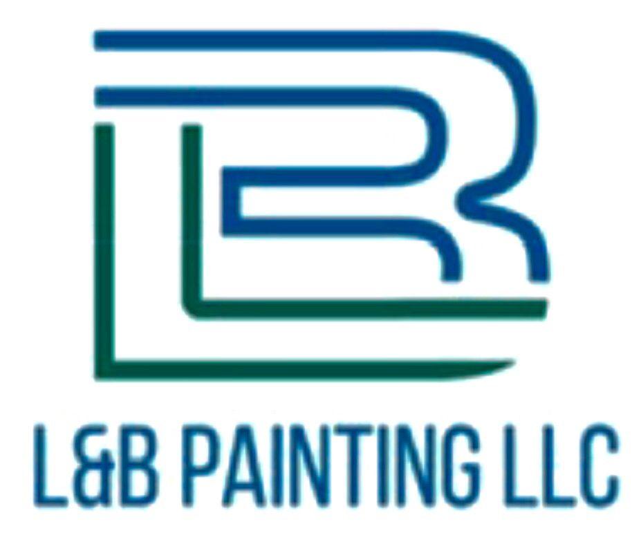 L&B Painting LLC
