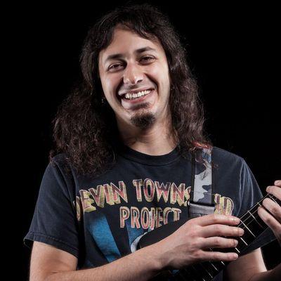 Avatar for Ben Cohen Guitar Lessons Glendale, CA Thumbtack