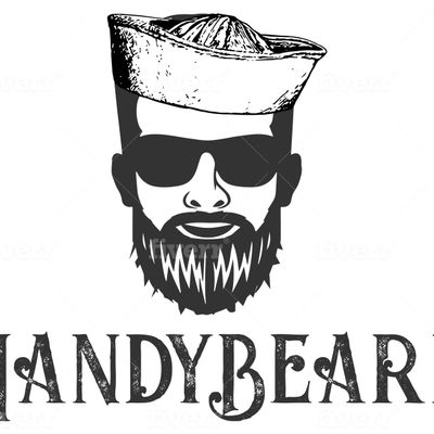 Avatar for HandyBeard Oklahoma City, OK Thumbtack