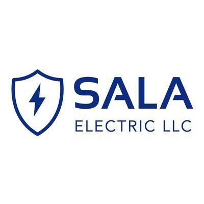 Avatar for Sala Electric LLC Middlebury, CT Thumbtack