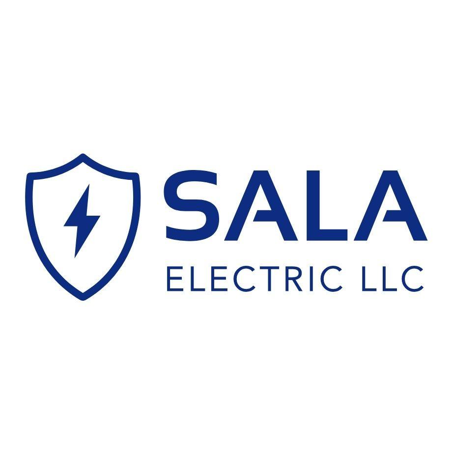 Sala Electric LLC