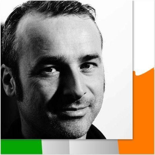 Irish Tom