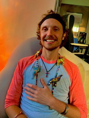 Avatar for Coaching, Counseling, Yoga, Ceremony Officiant San Francisco, CA Thumbtack