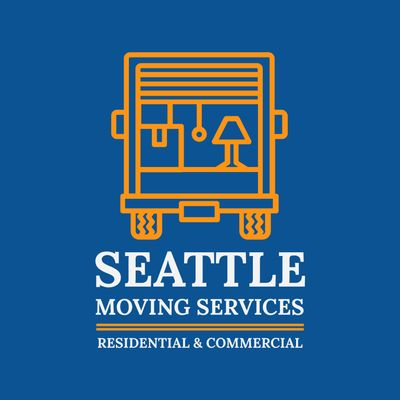 Avatar for Seattle Moving Services