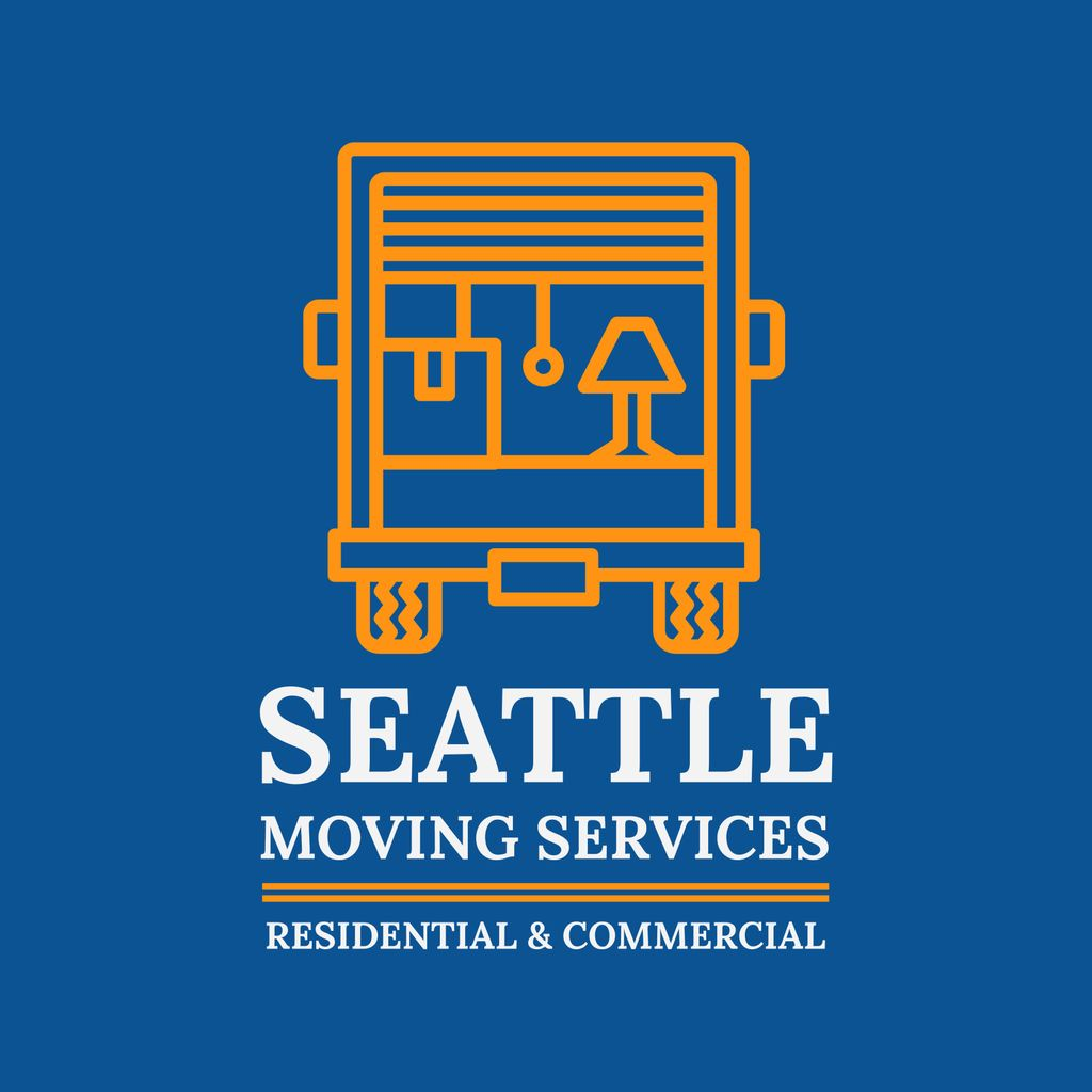 Seattle Moving Services