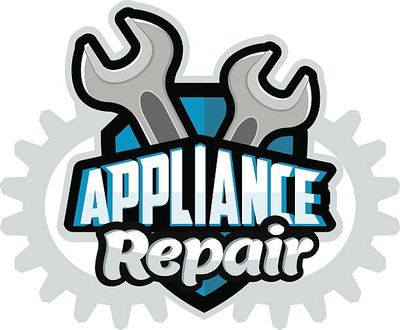 Avatar for Anthem Appliance Repair Lakewood, WA Thumbtack