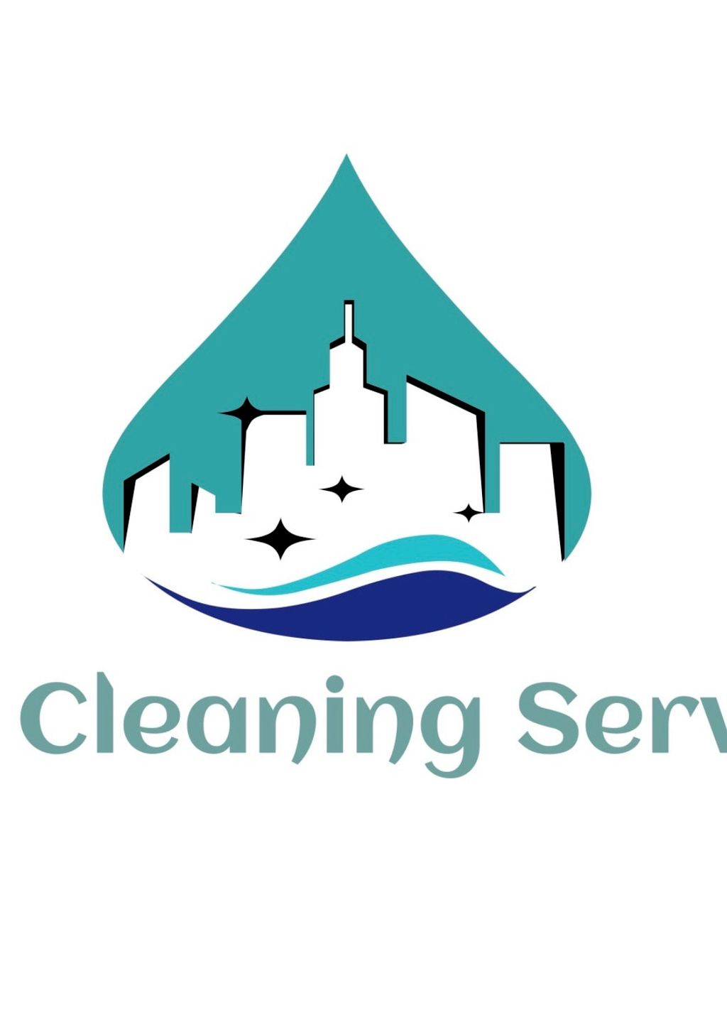 PLUS Cleaning  Services