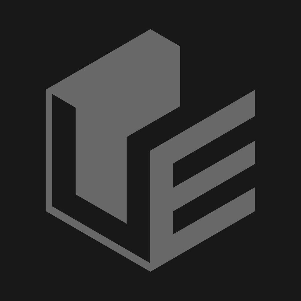 Unrivaled Enterprises