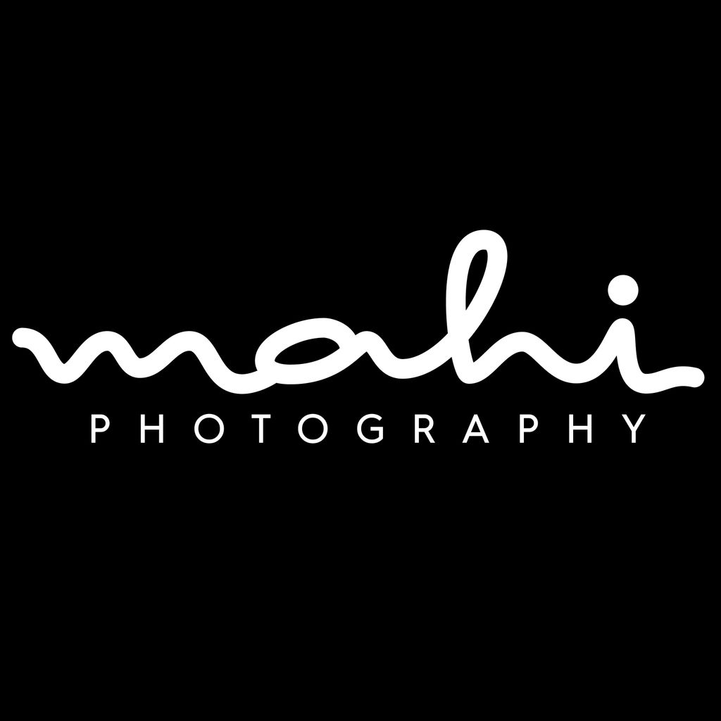 Mahi Photography
