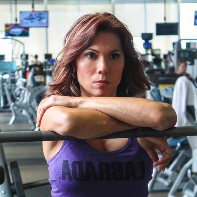 Avatar for Peak Fitness by Elizabeth