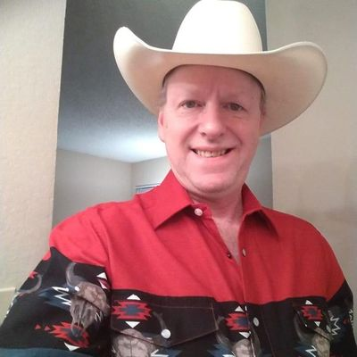Avatar for Lone Star Karaoke Azle, TX Thumbtack