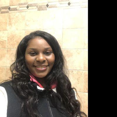 Avatar for Paraysha's Mobile Notary Cincinnati, OH Thumbtack