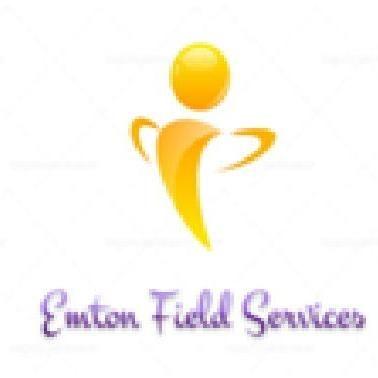 Avatar for Emton Field services