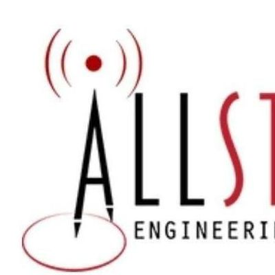 Avatar for All States Engineering & Surveying Lake Forest, CA Thumbtack