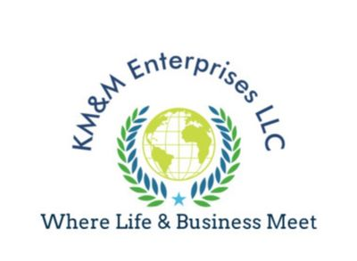 Avatar for KMM Enterprises LLC