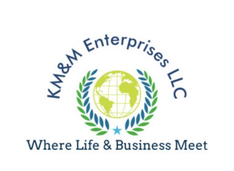 KMM Enterprises LLC