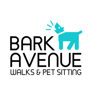 Avatar for Bark Avenue Walks & Pet Sitting Cornelius, NC Thumbtack