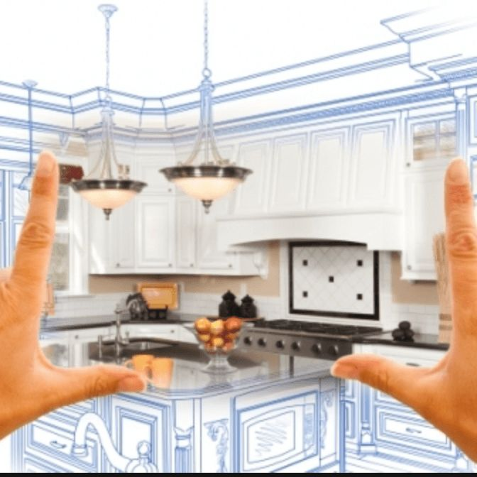 Chicago Stone Source & Remodeling