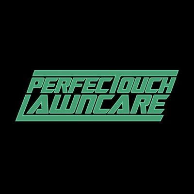 Avatar for Perfect Touch Lawncare