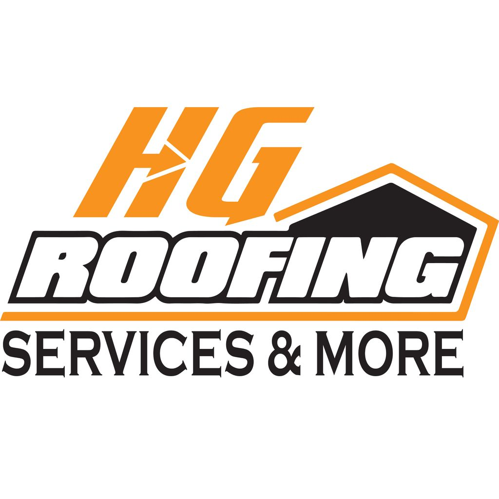 HG Roofing & Renovations
