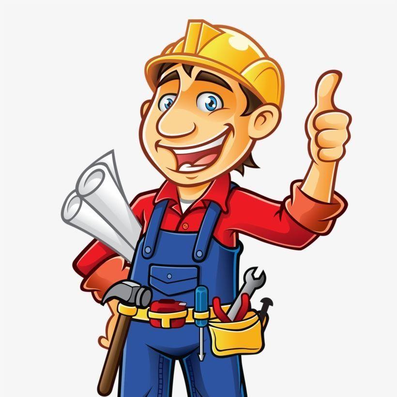 Az First Handyman Services