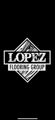Avatar for Lopez Flooring Group