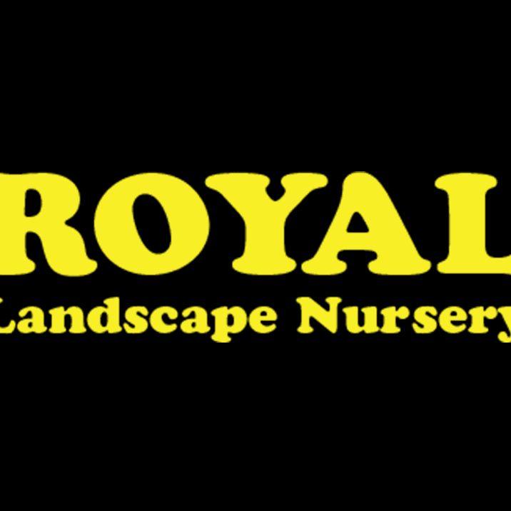 Royal Landscape Nursery