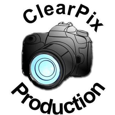 Avatar for ClearPix Production Bristow, VA Thumbtack
