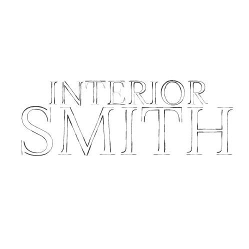 Interior Smith LLC