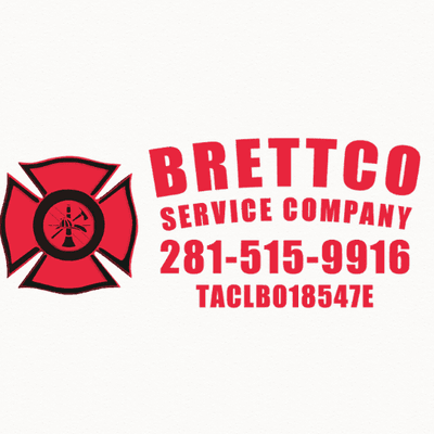 Avatar for Brettco Service Company