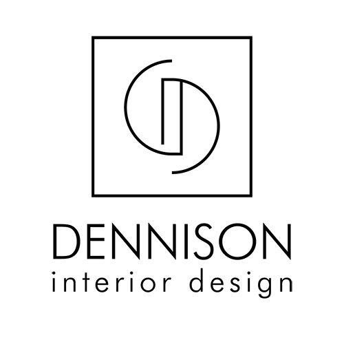 Dennison Interior Design, Associate IIDA