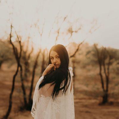 Avatar for Krystal Rose Photography