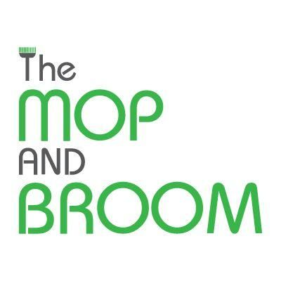 Avatar for The Mop and Broom Gardena, CA Thumbtack