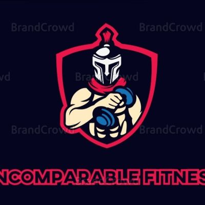 Avatar for Incomparable Fitness