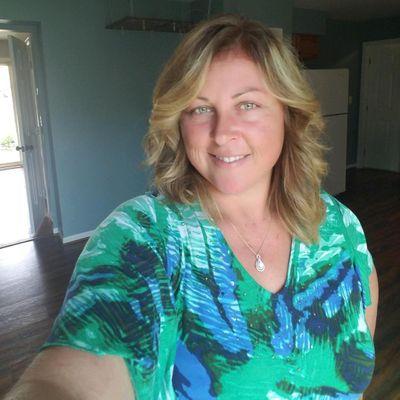 Avatar for Ez Breezy Cleaning Services, LLC Boynton Beach, FL Thumbtack