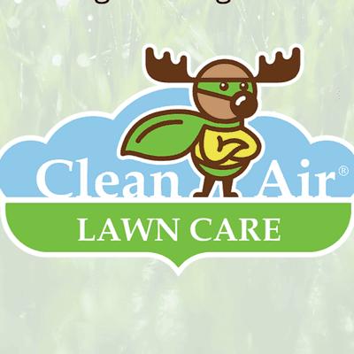 Avatar for Clean Air Lawn Care OKC