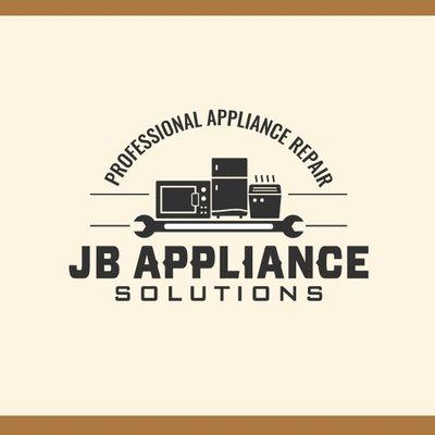 Avatar for JB Appliance Solutions Nashville, NC Thumbtack