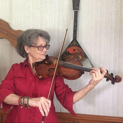 Avatar for Upscale Music Newport News, VA Thumbtack