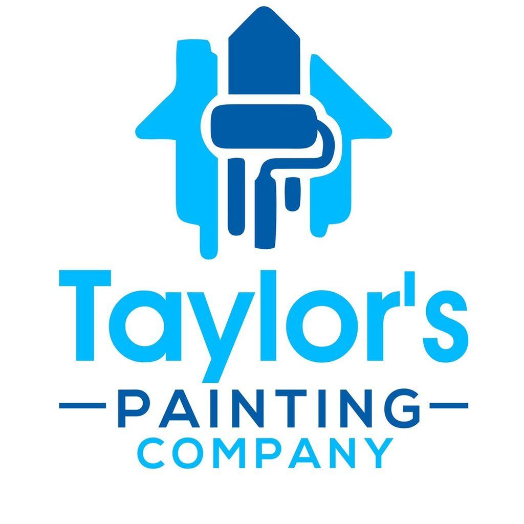 Chantilly Painting Company
