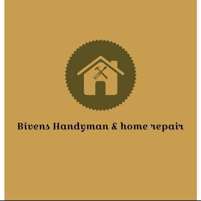 Avatar for Biven handyman and home repair Greensboro, NC Thumbtack