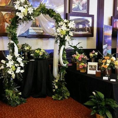 Avatar for Blooms and Bouquets Florist Tampa, FL Thumbtack