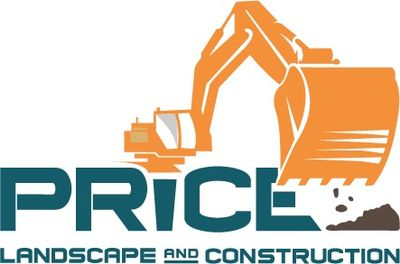 Avatar for Price Landscape & Construction