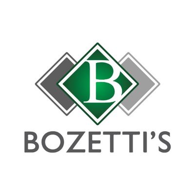 Bozetti's Inc. Wilmington, MA Thumbtack