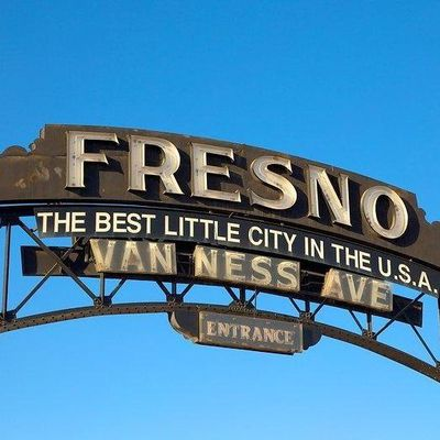 Avatar for central valley moving Fresno, CA Thumbtack