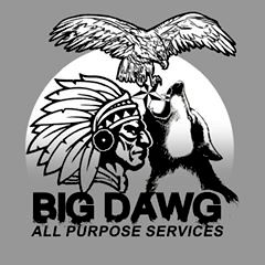 Avatar for BigDawg All Purpose Service's Rochester, NY Thumbtack