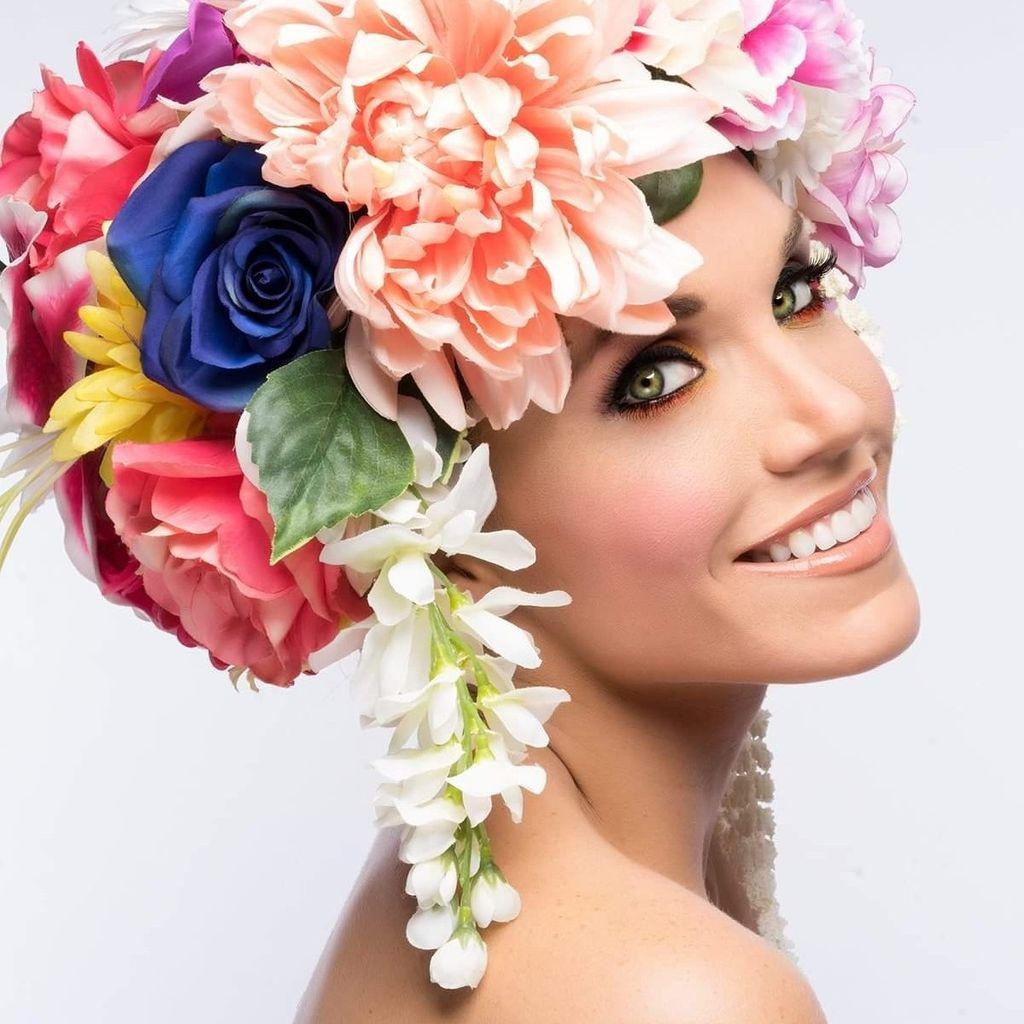 Lisa Jean Make-Up Artist