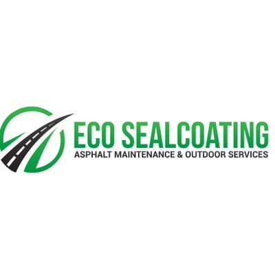 Avatar for ECO Sealcoating & Outdoor Services