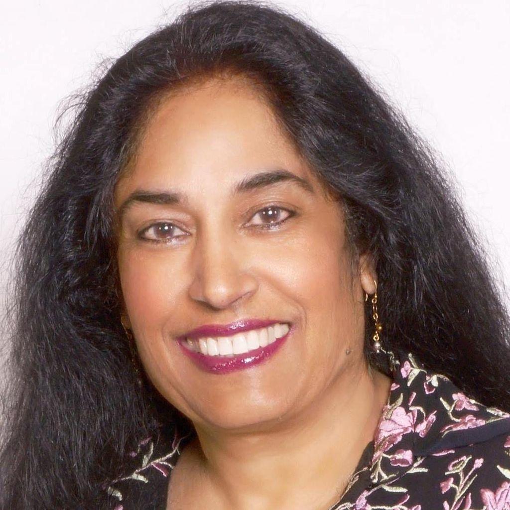 Dr. Alka Chopra Madan